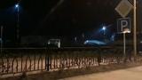 mezhdugorodnee_taxi_kharkov_24 video