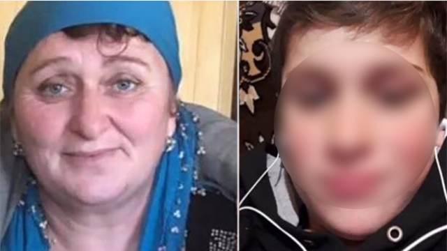 В Усть-Джегутинском районе нашли тела пропавших матери и сына