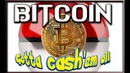 Bitcoin Gotta Cash 'em All Pokemon Parody By Jason Paige The Original Theme Singer