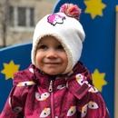 Ульяна Шушляпина фото #5