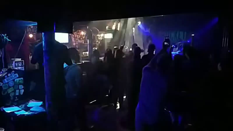 EVO Жирный Барсик