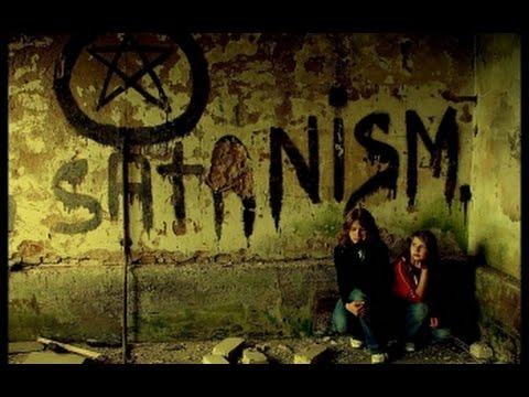 Les démons sont sur terre parc satanique en Norvège le Frogner Park pédophilie réptlien