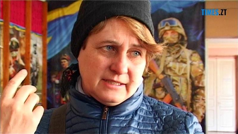 У Бердичеві поховали молодого бійця-айдарівця. Опубликовано 7 апр. 2019 г.