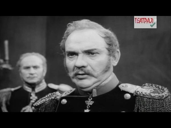 Время Пушкин - Андрей Глоба(1957)