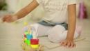 Instagram 上的 Ксения Бородина:「 ❗Друзья, «Мир деревянных игрушек» @mditoys объявляет МАСШТАБНЫЙ розыгрыш ТРИДЦАТИ ТРЁХ призов❗🎁🎊 💥ТРИ Сертификата на...