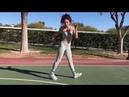 Maxx Get A Way ♫ Shuffle Dance Video