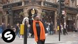 Sander Kleinenberg - London Girl (feat. Baby Sol) Official Music Video