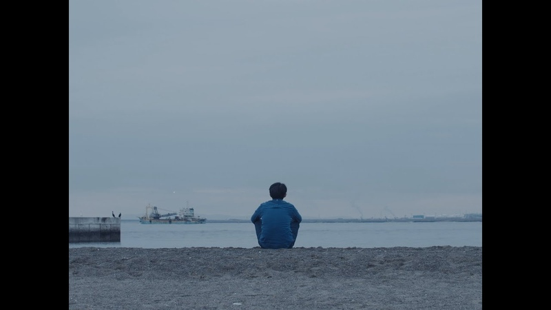 折坂悠太 - 抱擁 櫂 (Official Music Video) Yuta Orisaka - Houyo Kai