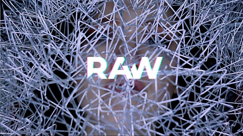 Moqumentary - Raw (Official Music Video)