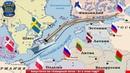 Запустится ли Северный поток 2 в этом году ➨ Новости news