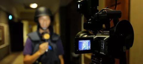 В Мариуполе известные журналисты-расследователи организуют вечер обличительного кино