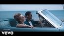Hayden James Just Friends Official Video ft Boy Matthews