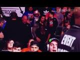 Roman Reigns vs Brock Lesnar (PPV