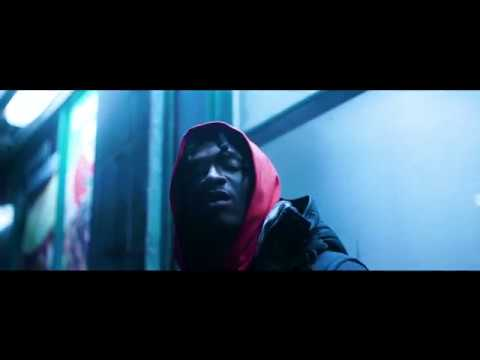Sha Hef - Shootouts (Official Video)