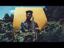 FKJ Masego Mixtape lofi hip hop Jazzy Vibes 50 min