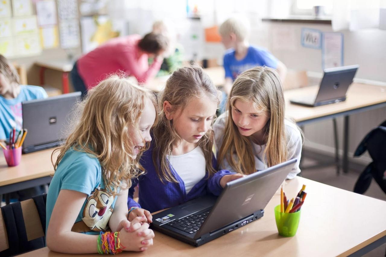 Картинки на тему онлайн школа