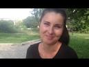 Ирина Клинских (дочь Юрия Хоя) - Воспоминания об отце