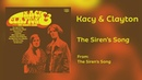 Kacy Clayton - The Siren's Song [Audio Only]
