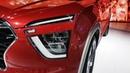Спорим, ТАКОГО ВЫ НЕ ОЖИДАЛИ? Новая КРЕТА! Первый обзор Hyundai Creta 2020