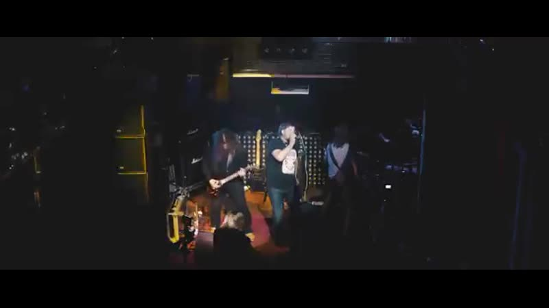 Зеркала Mogilev Rock Battle Live