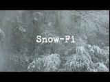 Snow-Fi Lo-Fi Instrumental Jazzy Chill Hop