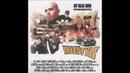 Cut Killer - Opération Freestyle - 1998 (ALBUM)