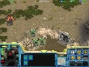 Starcraft BroodWar FPVOD REPS Tama Game 8 Protoss vs Terran SCBW Stream Series 2014