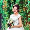 Фотограф Йошкар-Ола, Свадебный фотограф