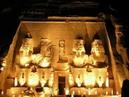 Musica egipcia power of immortality