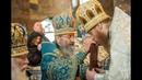 Хіротонія єпископа Волноваського Амвросія Скобіоли