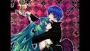 Мику Хатсуне и Кайто Шион Любовь ♥