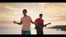 Benji Fede DOVE E QUANDO Official Video