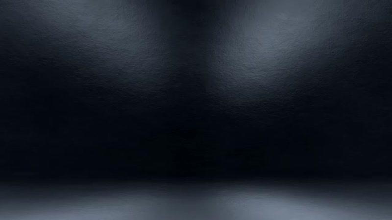 _...Как много тех, с кем можно лечь в постель..._ Эдуард Асадов (Стихи о любви) Читает Леонид Юдин.mp4