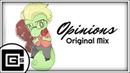 Opinions (Original Mix) | CG5