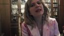 Анна Седокова - Сердце в бинтах кавер