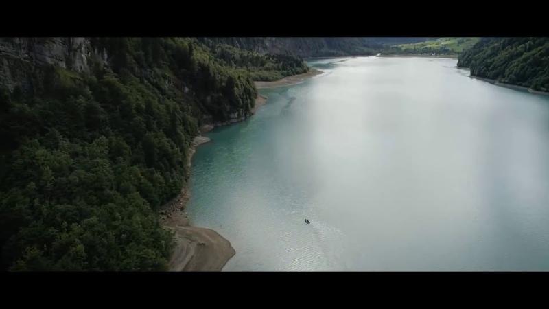 Eivor – Verd Min (Dj Antonio Dj Renat extended remix) [IX XXIII]