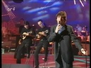 Mama Corsica France 1993 Eurovision songs with live orchestra