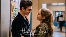 ►Hardin + Tessa | They don't know about us