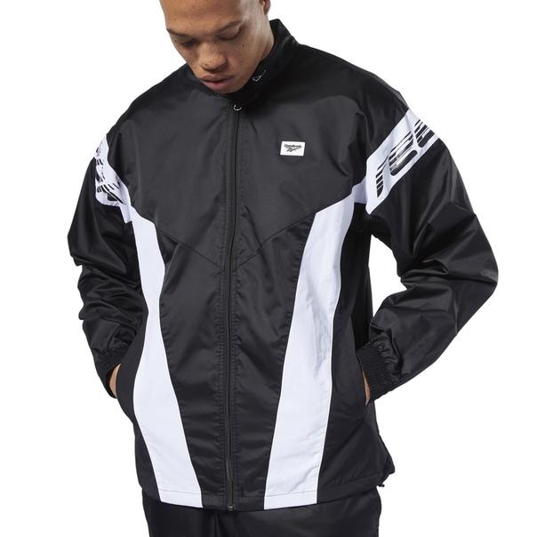 Спортивная куртка Classics Advance image 1