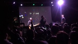 Electric Six - Future is in The Future - Bootleg Theater, Los Angeles CA. 33019