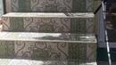 Двухместный комфорт Судак Камелия V90713