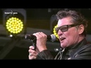 Going to the run - Golden Earring Pinkpop 2019 05