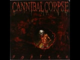 Cannibal Corpse _Evisceration Plague_ (OFFICIAL VIDEO)