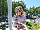 Настя Левошкина. Фото №20