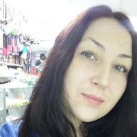 Ирина Хапилкина