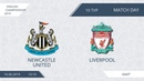 AFL19 England Championship Day 10 Newcastle United Liverpool