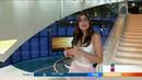 Sofia Rivera Torres 10 Enero 2018