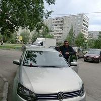 Алексей Амелёшин
