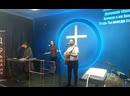 Местная религиозная организация Христиан Веры Евангельской Церковь Иисуса Христа г. Нижний Новгоро