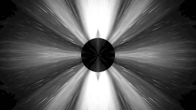 Groove Armada - Love Sweet Sound (Kölsch Remix) - Little Black Book